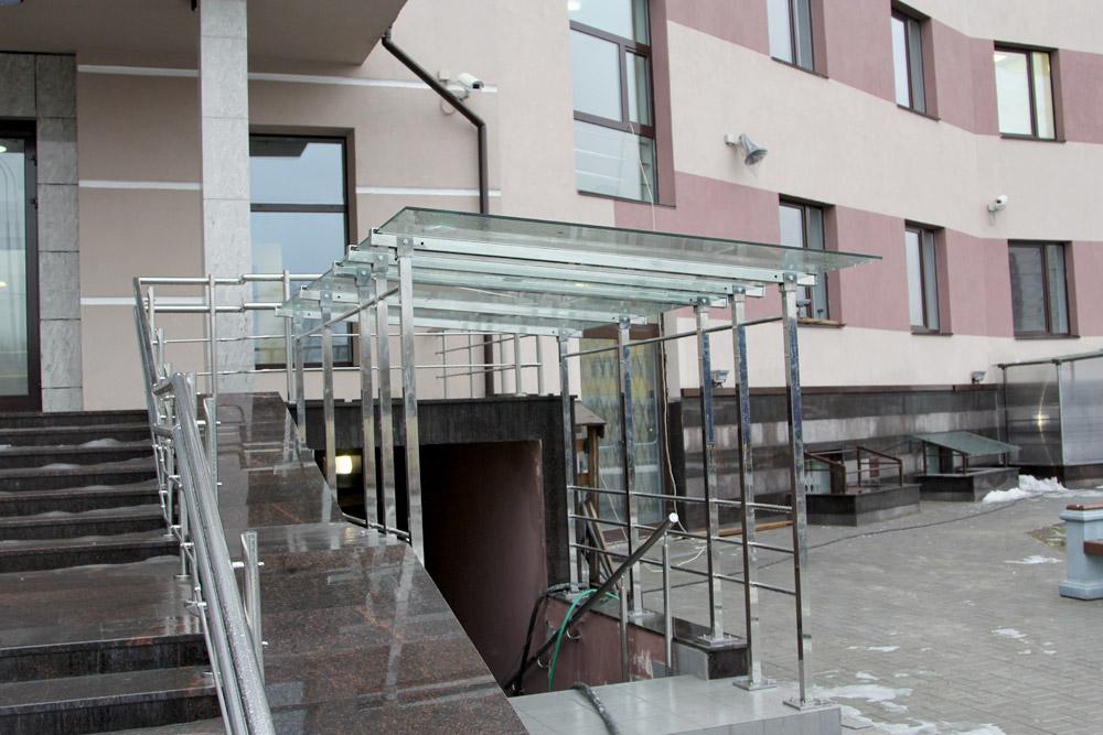 Пресненский суд евгений игоревич фельдман обвинение